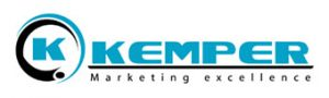 KemperSales