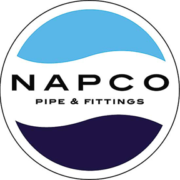 Napco Pipes & Fittings - Kemper Sales, Nicholasville, Kentucky